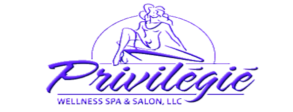 Privilegie Spa Logo